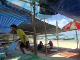 Rawai Beachfront Picnic