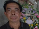 Tsunami ID Cremation Mix-ups Trouble Families