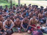 Thailand Told: 'Stop Army Mistreating Boat People'