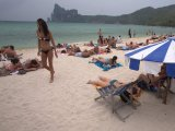 Phi Phi Deaths: Paradise By Day, Party By Night