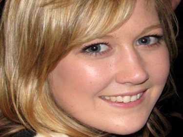 Sarah Carter: her death and other fatalities still have no clear cause