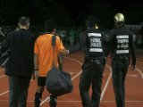 FC Phuket Fans Blockade Stadium: Club's Reputation Destroyed