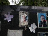 Phuket's Tsunami Legacy: Local Policeman Given Nameless Bodies