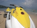 Phuket Jet-Ski Numbers 'Beyond Our Control'