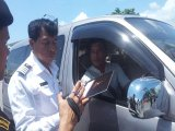 Phuket's Illegal Cabs Told: You Have Two Weeks to Quit