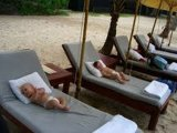 Phuket Resorts 'Tops for Families'