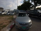 Phuket's Cabs 'Total 10,000,' Phuket Tourism Chiefs Lash Airport Greed