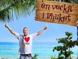 Phuket Sold  in Song to Scandinavians
