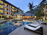 Phuket Gains Second Hilton as Surin Courtyard is Rebranded