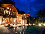 Phuket's Coconut Island Adapts Property Sales, Joins Holiday Club