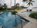 Phuket ResortWATCH: the Crowne Plaza Phuket Tour