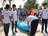 UPDATE Body at Phuket's Patong Beach Identified: Six Deaths in Four Weeks
