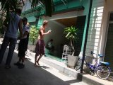 Police Dismiss Phi Phi Deaths Link to Mystery Men