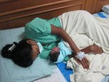 Pregnant Phuket Women Face Nightmare Expulsion