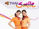Phuket Will Smile: New Airline Flies Daily from September