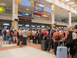 New Phuket Airport Contract Ticking, Says AoT