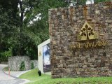 Phuket's Malaiwana Villa Project Not Under Investigation, Says MD