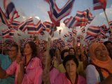 Phuket Corruption Must Be Banished to Make Thailand's Future Bold and Bright