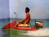 Phuket's Jet-Ski Model Can Be Improved by Pattaya