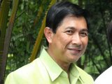 Experienced New Phuket Governor Named