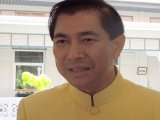 Phuket Governor Adds Weekly Update to Problem-Solving Strategy