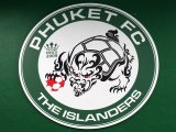 Phuket FC in Showdown for Division One Spot
