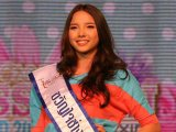Phuket's Tia Li Wins Thailand's Miss Teen Title and 300,000 Baht