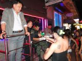 District Chief to Target Patong Russians in 'Surprise' Phuket Raids