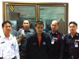 Phuket Airport Baggage Handler Accused of Stealing iPhone from Luggage