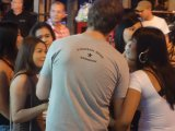 Phuket's Secret Nightlife After Midnight