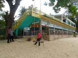 Too-Close Phuket Beach Restaurant Highlights Phuket Foreshore Takeovers