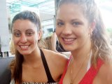 Jet-Ski Rip-Offs, Resorts on the Make: Young Aussie Women Find Holiday Adventure on Phuket