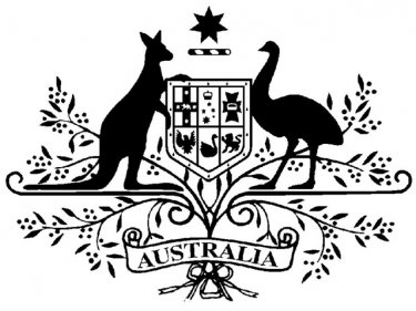 VACANCY  Australia's Honorary Consul (Phuket)