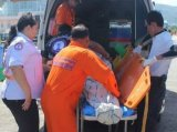 Chinese Tourist Drowns on Day-Trip Off Phuket: Toll Mounts