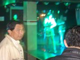 Police Arrest Owner of Patong Ping Pong Show