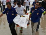European Tourist Drowns at Phuket's Patong Beach: Jet-Ski Rider Finds Body
