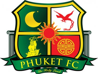 Phuket FC's Next Goal: Ending Ban on Beer That May Cost a Sponsor
