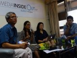 Phuket Pair Seek Reforms of Thailand's Laws After Navy Defamation Action
