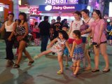 Coup Command Lifts Midnight Curfew on Phuket, Pattaya and Samui: Thailand Reopens for Business