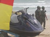Rules Tighten for Phuket, Pattaya Jet-Skis Amid Doubts Over Who Will Impose Them