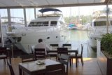 Phuket's Private Marinas Defy Principle That All Coast is Public, Meeting Told
