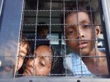 Thailand's Children in Detention Lose Health and Hope, Says Rights Report