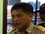 Thailand Must Halt Human Trafficking, Declares District Chief North of Phuket