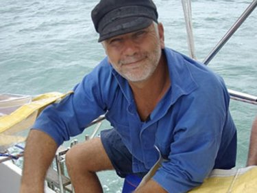 Boating businessman Mark Pendlebury has been charged with murder