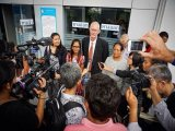 Acquittal of Phuketwan Journalists Small Step in the Right Direction