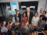 End Prosecution of Phuketwan Journalists and Repeal Criminal Defamation Laws