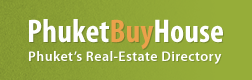 Buy or sell Property, Land and Real-Estate in Phuket