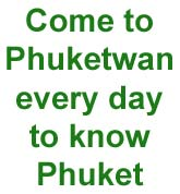Phuketwan - Your sweet Phuket, every day